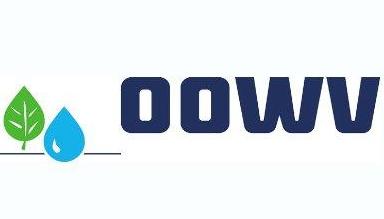 Logo OOWV©Gemeinde Lindern (Oldenburg)